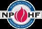 Nurse Practitioner Healthcare Foundation