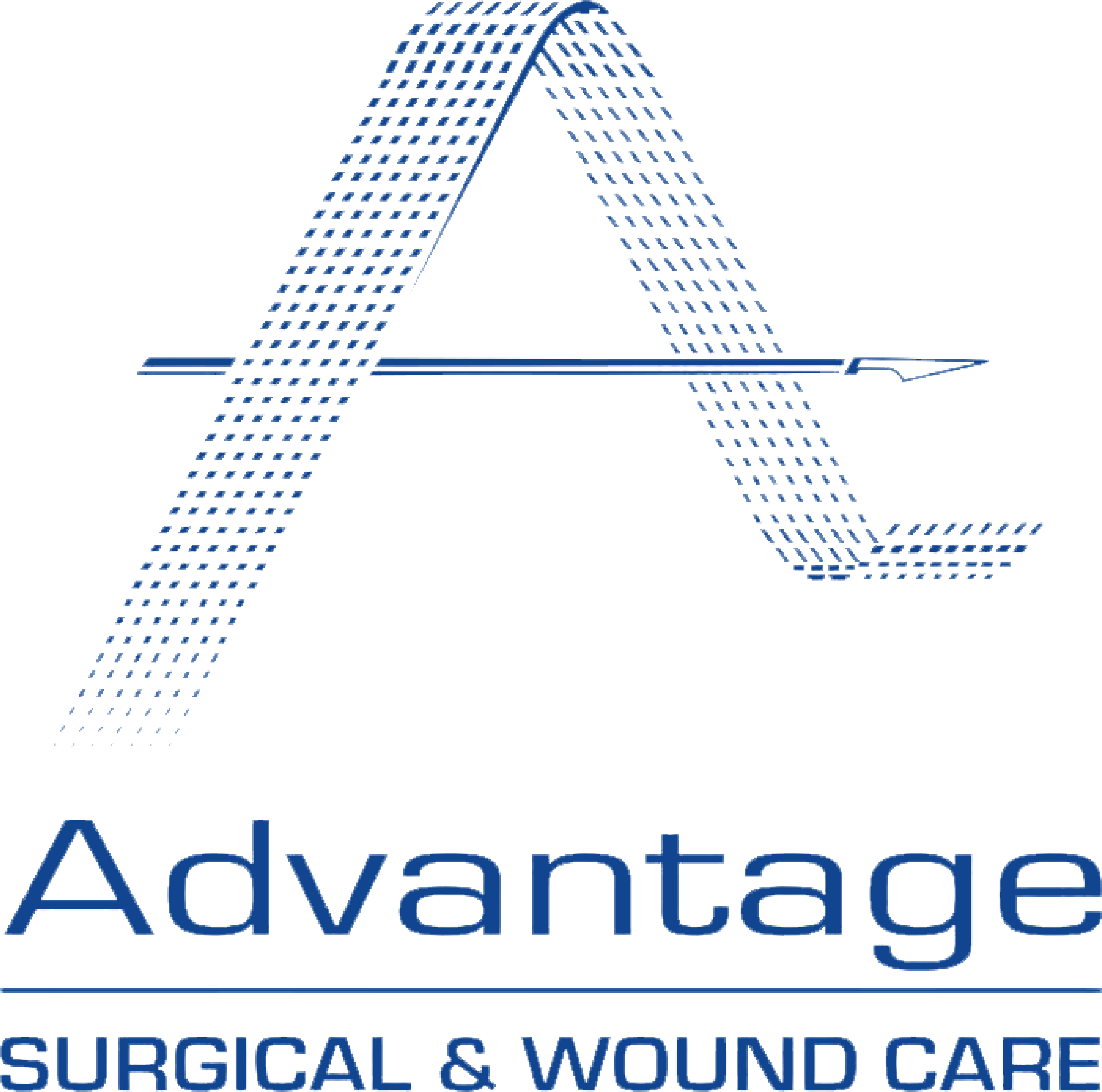 Advantage Wound Care