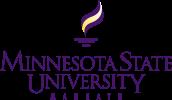Minessota State University