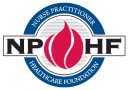 Nurse Practitioner Healthcare Foundation