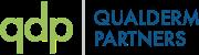 QualDerm Partners